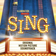 Sing-Original-Motion-Picture-Soundtrack