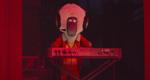 Eddie Scary