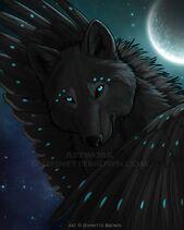 96b6393f57189043dea3f79ac22def7a--fantasy-wolf-black-wolves