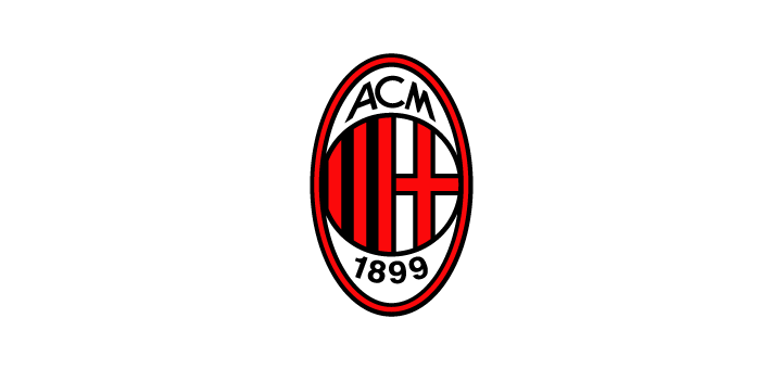 A C Milan Fantasy Association Football Wiki Fandom