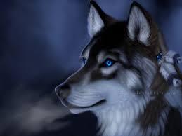 File:Baxter's Wolf.jpg
