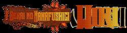 Fantasy Fanon Wiki