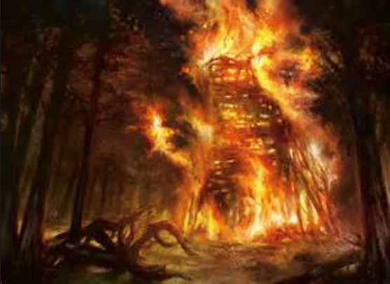 File:Burning Watchtower.png