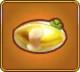 Golden Omelette
