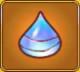 Water Mana