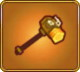 Clockwork Hammer