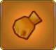 Bandit Gloves