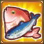 Seafood Cuisine icon