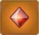 Magic Upgrade Stone