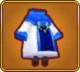 Aqua Robe