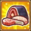 Meat Cuisine icon