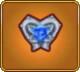 Rose Shield