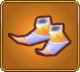 Holy Boots
