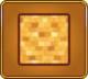 Brick Floor