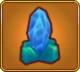 Miner's Trophy