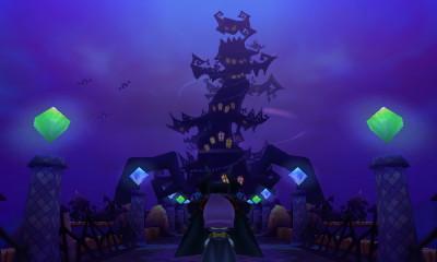 File:Dark Sultan's Fortress.JPG