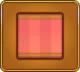 Simple Wall Peach