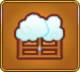 Cloud Curtains