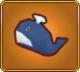 Whale Hood