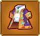 Gaudy Jacket