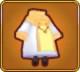 Light Robe