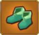 Coastal Boots