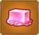 Pink Gel