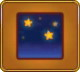 Starlight Wall