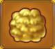 Golden Sheep Fleece