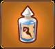 Magic Aid