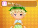 Elmie