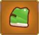 Huntress's Hat