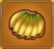 Jungle Banana