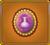 Alchemist's Pride