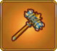 Gigaga Hammer