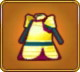Rune Armour