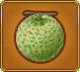 Maajik Melon