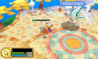 Ancientdragon-0