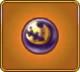 Sorcery Orb