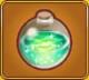 Gigaga Water