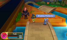 Shadow Protector-0
