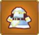 Origin Island Armour