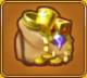 Sack of Secret Treasure
