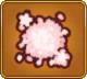 Flower Petal Mat