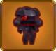 Odin's Armour