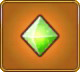 Tool Upgrade Stone