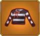 Prisoner's Shirt