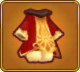 Grand Magician's Robe