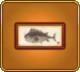 Coldwater Tuna Print