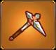 Spirit Pickaxe